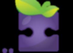 jigsaw-interactive-logo.png