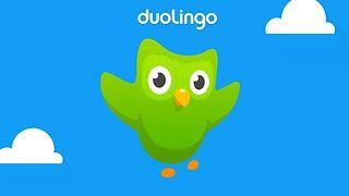 Duolingo-header-664x374.jpg