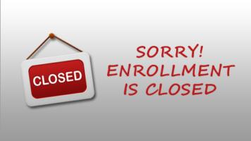 Enrollment-Closed-e1486416781347.png