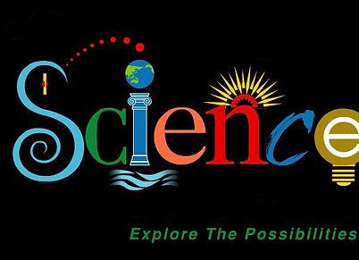 science_banner.jpg