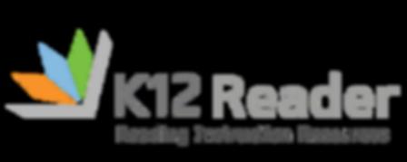 k12 reader.png