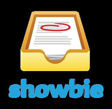 Showbie.png