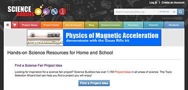 ScienceBuddies.png