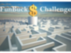 FunBuck Challenge.png