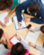 study group.jpg