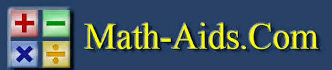 Math-aids.jpg
