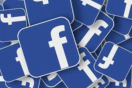 facebook-logos.jpg