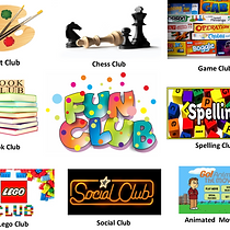 FunClubs.png