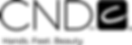 cnd-logo-EF8932B3C9-seeklogo.com.png