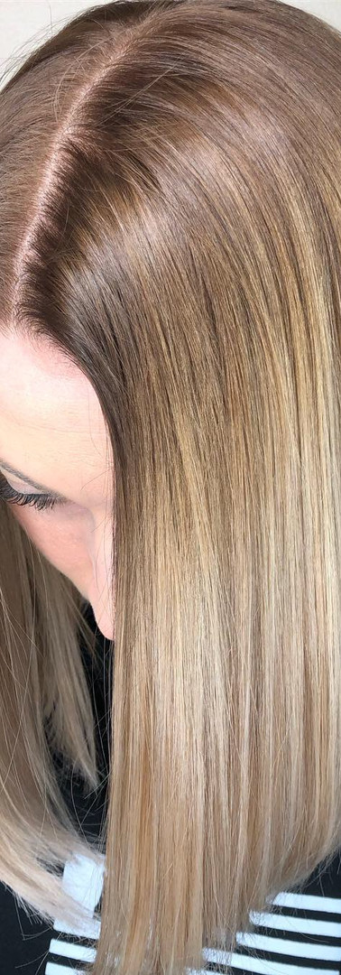 Shadow Root Trending Color