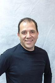 Javier Moralez