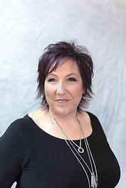 Joanne Rempel