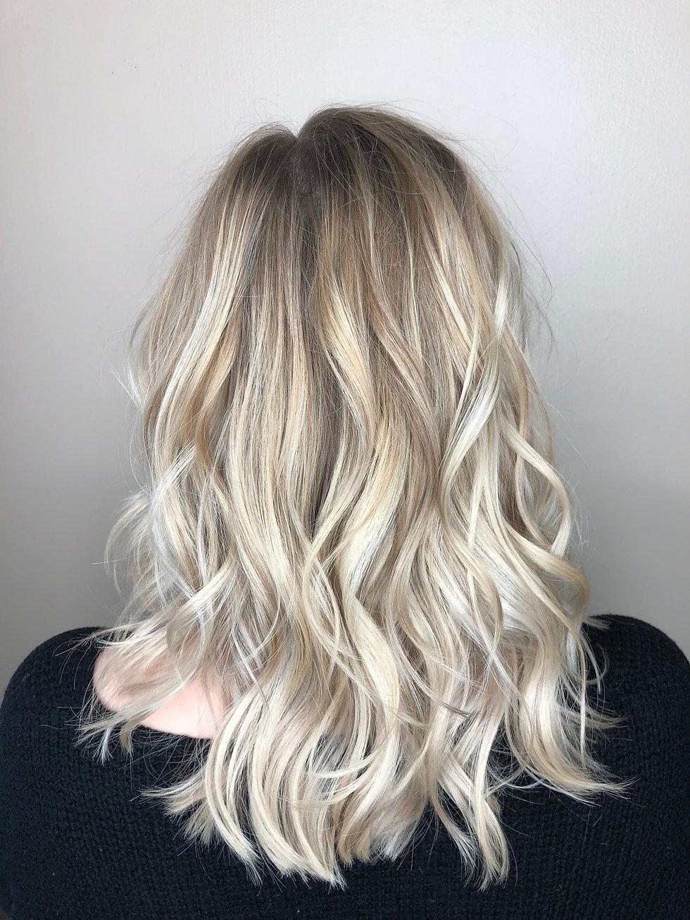 Ash Blonde.JPEG