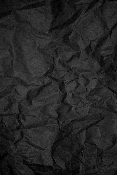 crumpled-black-paper-texture.jpg