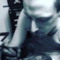 tattooing1.jpg