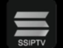 ssiptv-iptv-icon-2.png