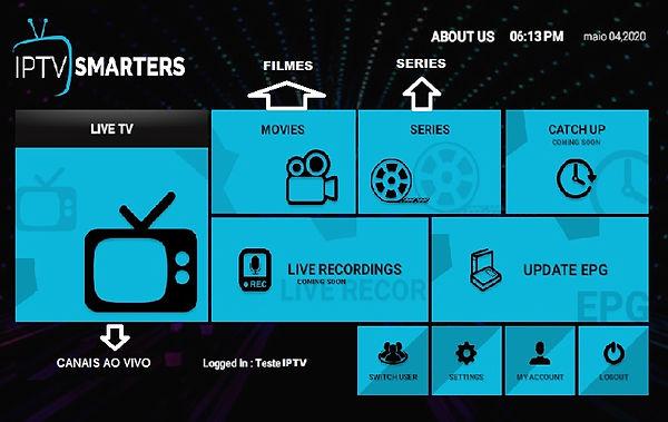 IPTV SMARTERS PC 2.jpg