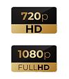 qualidades de imagem IPTV SUZUKI.png