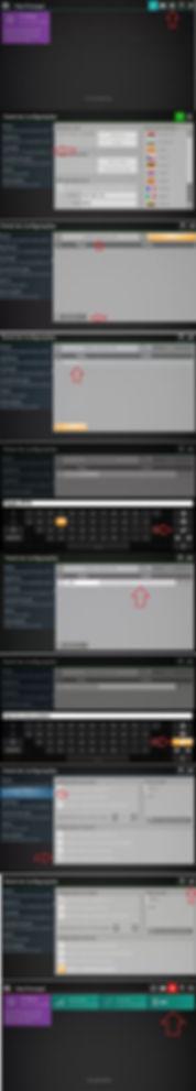 ss instalacao ErosTV.jpg