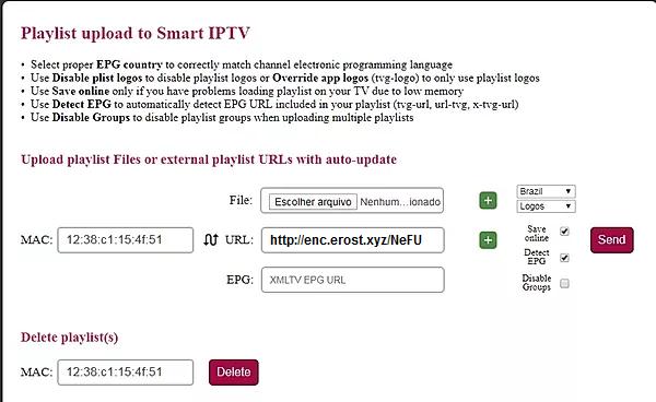 site para mac smart iptv ErosTV.png