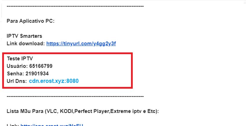 email recibido para PC ErosTV cdn.png