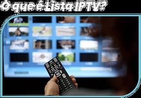 ListaIPTV-IPTV SUZUKI .png