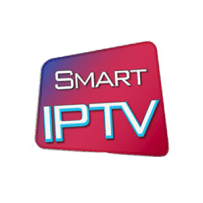 smart-iptv-on-pc.png