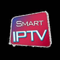 Smart Iptv Teste Gratis Suzuki Iptv