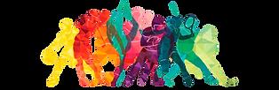 lista-iptv-IPTV SUZUKI -esportes-8.png