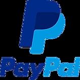 TESTE IPTV IPTV SUZUKI Paypal