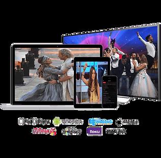 ListaIPTV-IPTV SUZUKI 03.png
