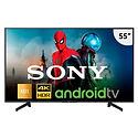 smart-tv-led-55-quot-sony-xbr-55x805g-uh