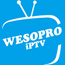 Icone wesoproiptv.png