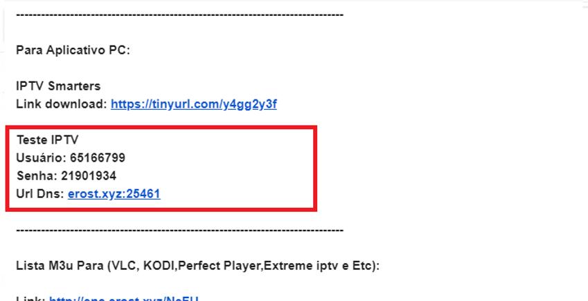 email recibido para PC ErosTV.png