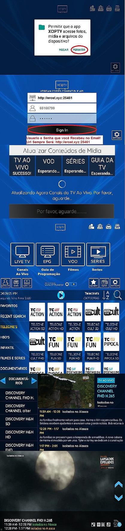 XCIPTV EROSTV.jpg
