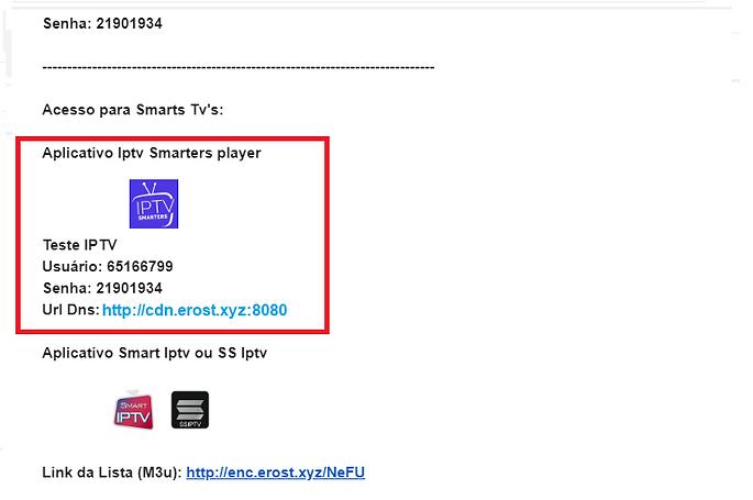 email recibido smarters player ErosTV 2.png