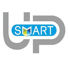 Smart UP IPTV Suzuki IPTV