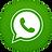 whatsapp Suzuki Iptv