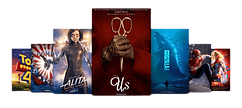 Filmes-series-iptv-IPTV SUZUKI .png