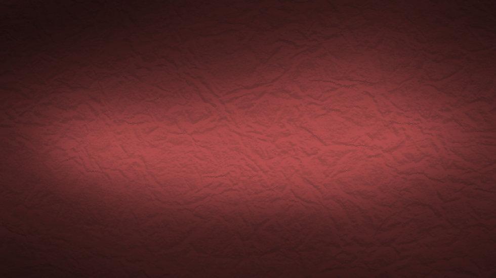 赤背景.jpg