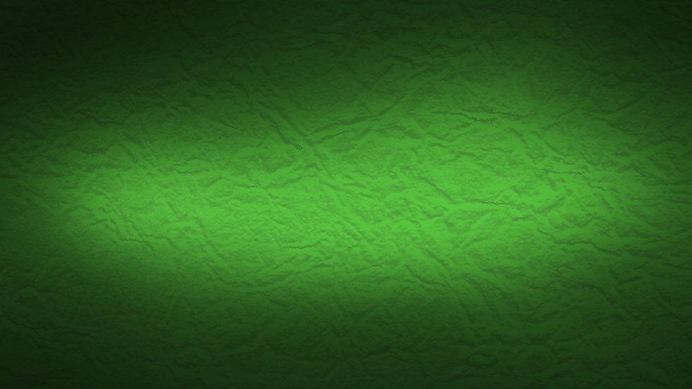 緑背景.jpg