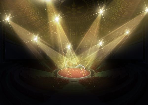 カードゲーム用背景_fix.png