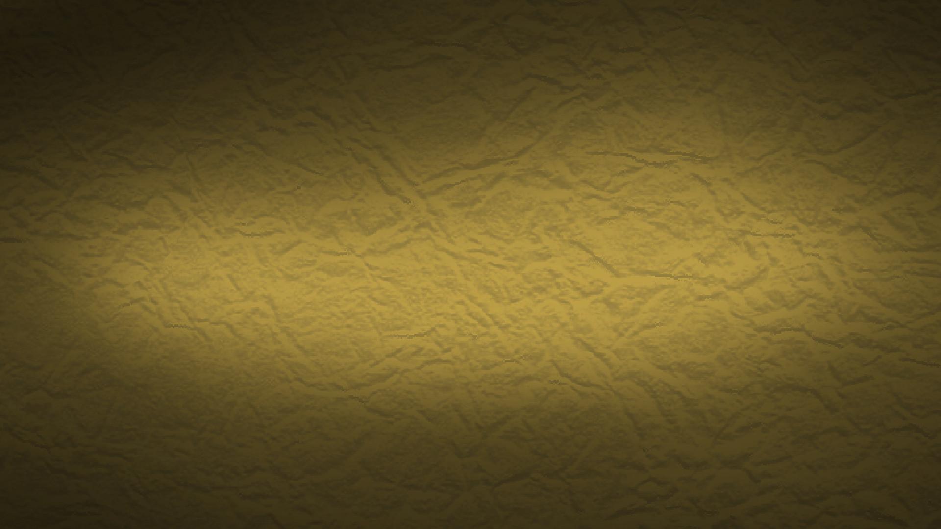 黄背景.jpg