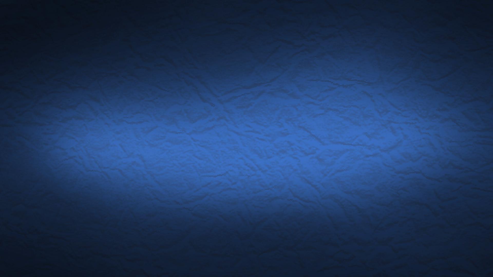 青背景.jpg