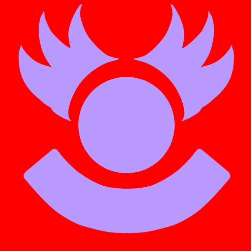コミカルマージシンボル.png