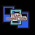 チームコネクションロゴ.png