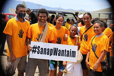 Summit - Sanap Wantaim.jpg