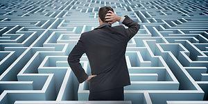Abertura, Alteração e Encerramento de Empresas