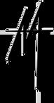 Mami logo 2021.png