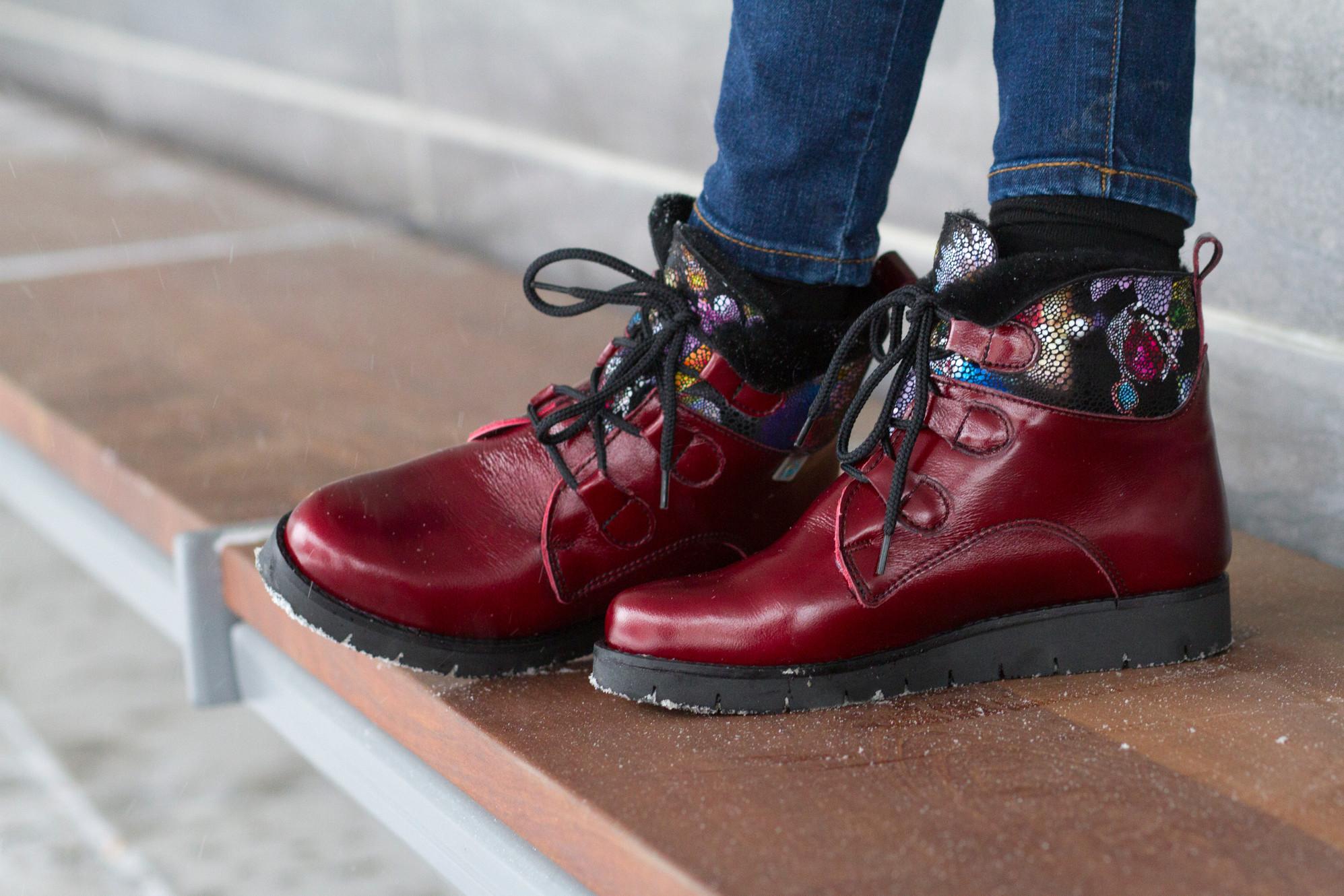 Fb Bottines Co BootsBottes Fashion Et wTOZPkXuli